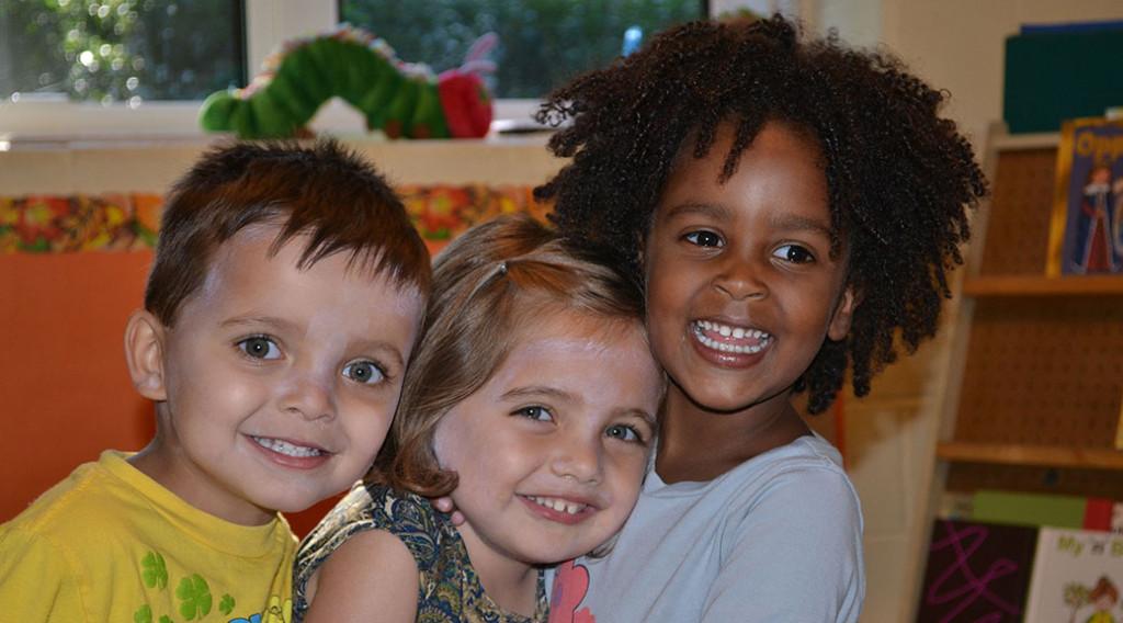 daycare-children